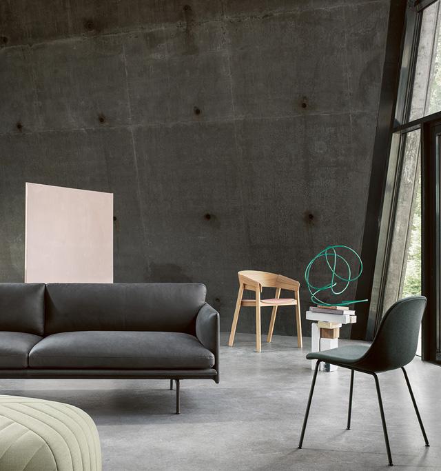 dania dania luxemburg. Black Bedroom Furniture Sets. Home Design Ideas